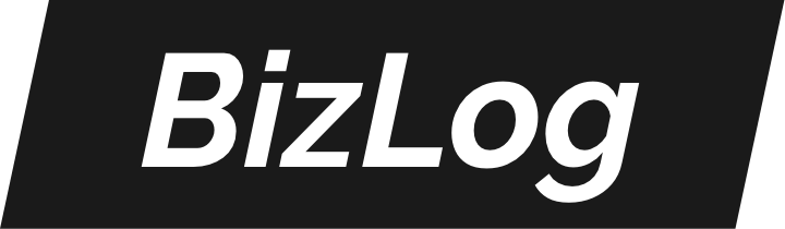 BizLog